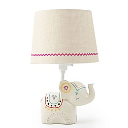 Levtex Baby® Zahara Lamp Base and Shade