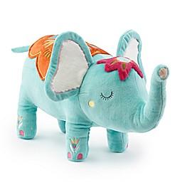 Levtex Baby® Zahara Plush Elephant Toy