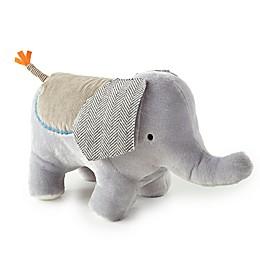 Levtex Baby® Zambezi Plush Elephant Toy