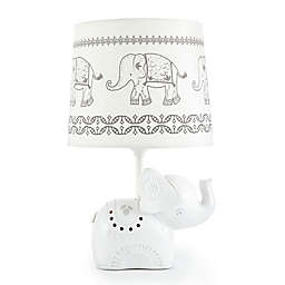 Levtex Baby® Baby Ely Lamp Base and Shade