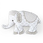 Levtex Baby® Baby Ely Elephant Toy/Pillow
