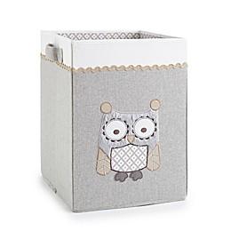 Levtex Baby® Night Owl Storage Hamper