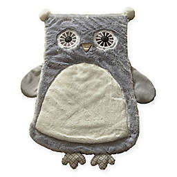 Levtex Baby® Night Owl Play Mat in Grey