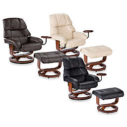 Surprising Cyber Monday Furniture Deals Product Type Recliner Bed Short Links Chair Design For Home Short Linksinfo