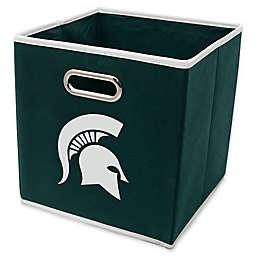 University of Michigan Storage Bin