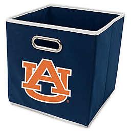 Auburn University Storage Bin