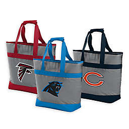 NFL Can Tote Cooler
