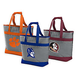 NCAA 30-Can Cooler Tote Collection