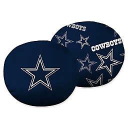b0c5d680707 NFL Dallas Cowboys Cloud Pillow