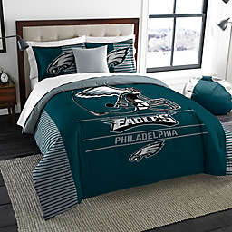 Philadelphia Eagles Bed Bath Beyond