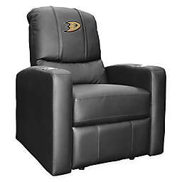 NHL Stealth Recliner Collection