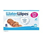 WaterWipes® 9-Pack Baby Wipes