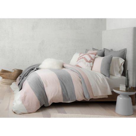 Ugg 174 Napa Collection Bed Bath Amp Beyond