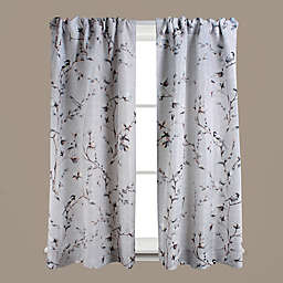 Bath Window Curtains Bed Bath And Beyond Canada