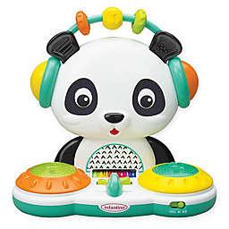 Infantino® Spin & Slide DJ Panda™
