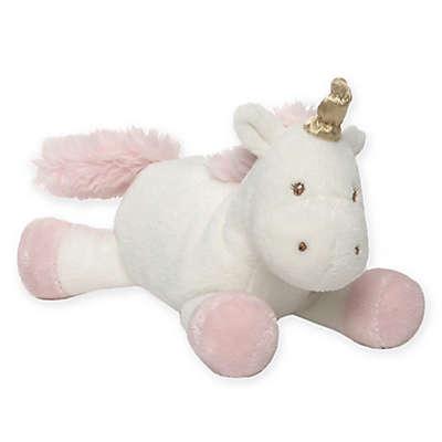 GUND® Luna The Unicorn Plush Toy