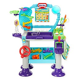 Little Tikes® Wonder Lab