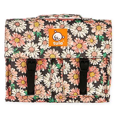 Baby Tula® Flourish Kids Backpack