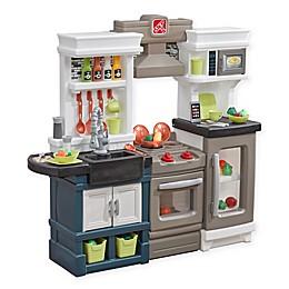 Step2® Modern Metro Kitchen