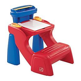 Step2® Write Desk