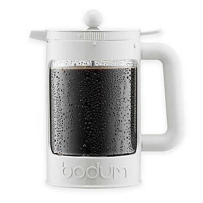 Bodum® 51 oz. Cold Brew Ice Coffee Maker