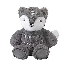 Lambs & Ivy® Stay Wild Plush Fox Toy