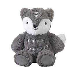 Lambs & Ivy® Stay Wild Plush Fox Toy