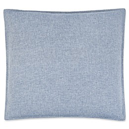 UGG® Nomad Tencel® Lyocell European Pillow Sham