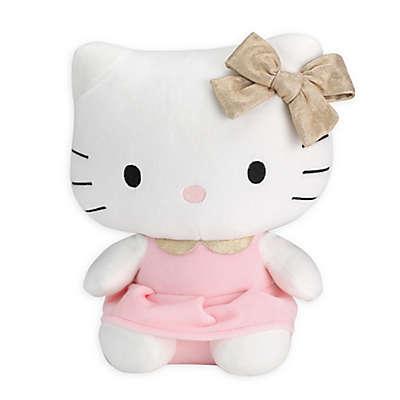 Hello Kitty® Plush Toy