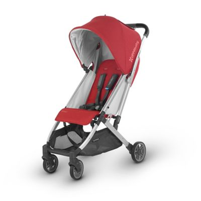 UPPAbaby® MINU Stroller | Bed Bath and Beyond Canada