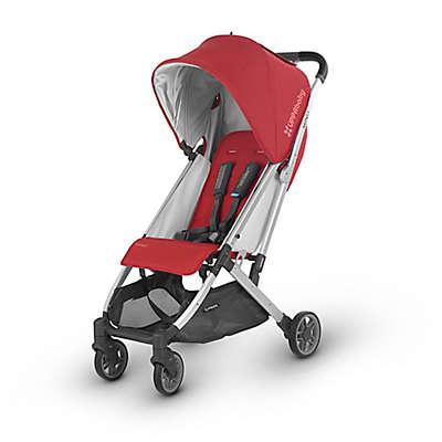 UPPAbaby® MINU Stroller