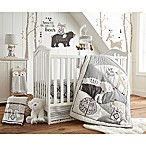 Levtex Baby® Bailey 5-Piece Crib Bedding Set