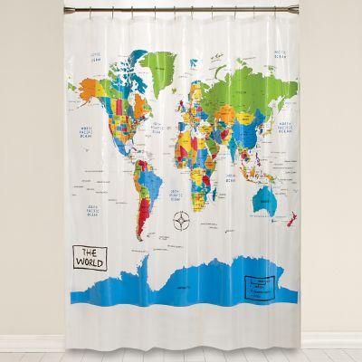 Kids Bath Shower Curtains Bath Towels And Bath Accessories Bed Bath Beyond