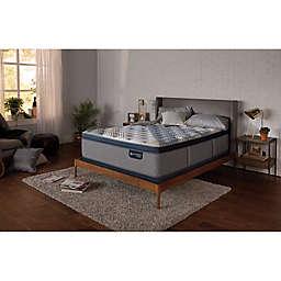 Serta® iComfort® Blue Hybrid 4000 PillowSoft Mattress