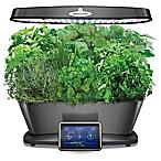 AeroGarden™ Bounty Elite Home Gardening System in Platinum