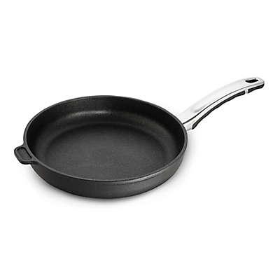 Ozeri® Professional Series 10-Inch Ceramic Earth Fry Pan in Black