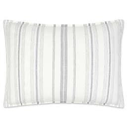 UGG® Nomad Tencel® Lyocell Pillow Sham