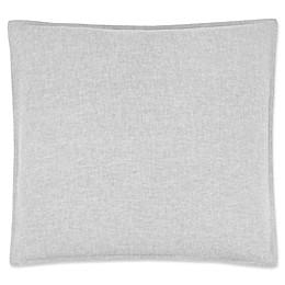 UGG® Nomad Tencel® Lyocell European Pillow Sham