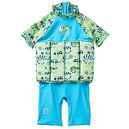 Splash About UV Float Suit