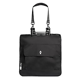 Babyzen™ YOYO+ Lux Travel Bag in Black