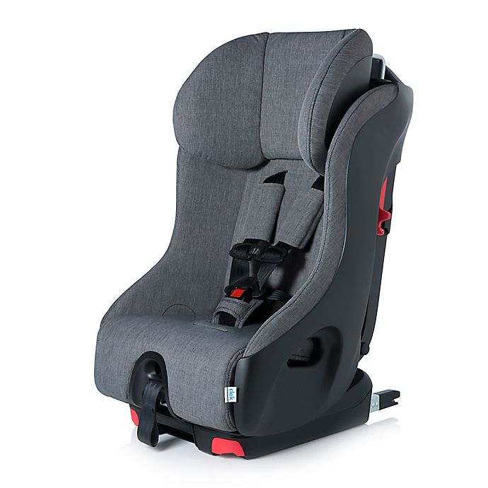 Alternate image 1 for Clek Foonf Convertible Car Seat
