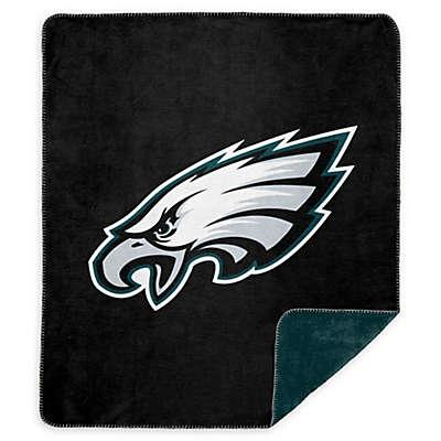 Philadelphia Eagles Throw Blanket Bed Bath Beyond