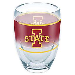 Tervis® Iowa State University Original 9 oz. Stemless Wine Glass