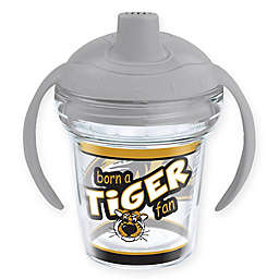 Tervis® My First Tervis™ University of Missouri 6 oz. Sippy Design Cup with Lid