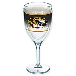 Tervis® University of Missouri Original 9 oz. Wine Glass