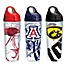 Part of the Tervis® Collegiate Genuine 24 oz. Wrap Water Bottle