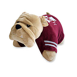 Mississippi State University Pillow Pets™