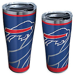 Tervis® NFL Buffalo Bills Rush Stainless Steel Tumbler with Lid