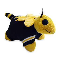Georgia Tech Pillow Pets™