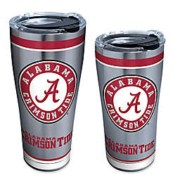 Tervis® University of Alabama Tradition Stainless Steel Tumbler with Lid